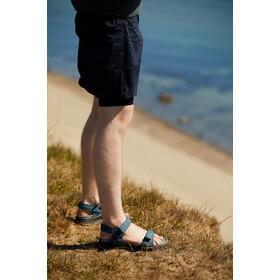 ECCO X-Trinsic 3S Water Sandals Men, sea port/sea port